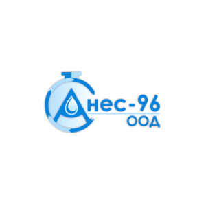 Анес–96