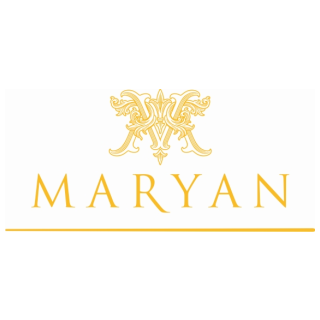 Maryan Winery